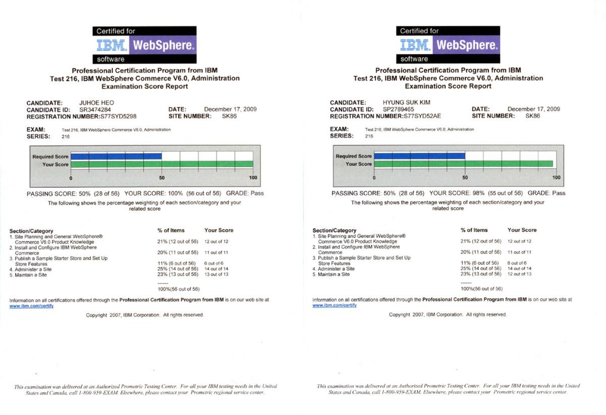 시스포유, 시스포유아이앤씨, sys4u, SYS4U, EC, e-Commerce