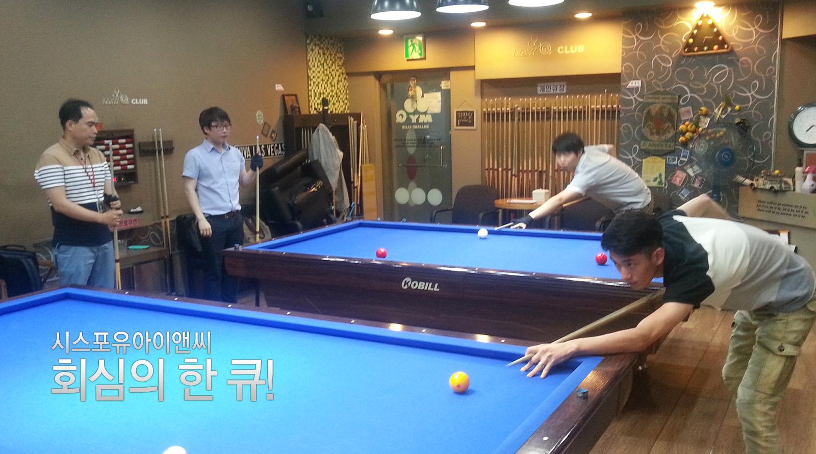 pool_201407_00